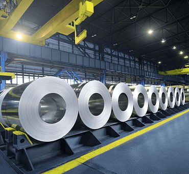 The Possibility Of a Low Carbon Economy Through Aluminium
