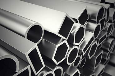 How Aluminium extrusions are capable of taking on a vital role in the growth of manufacturing for defence sector