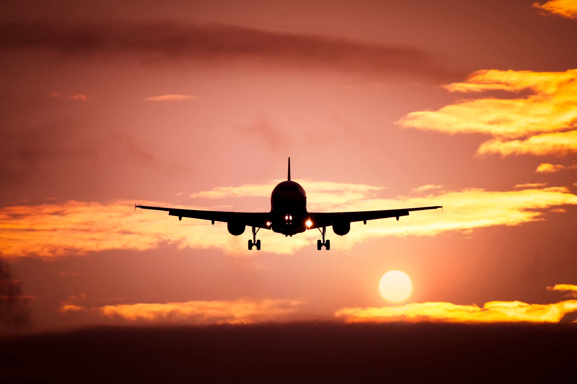 Source: Aviation World – Aluminium Alloys in the Aerospace Industry: Past, Present and Future