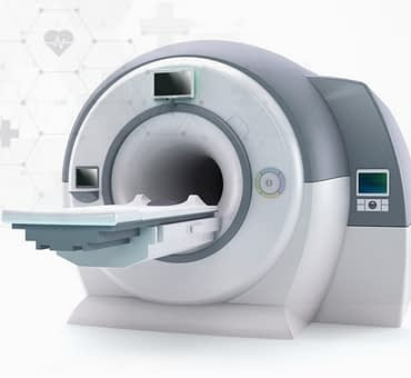The Increasing Prominence Of Aluminium In The Medical Segment