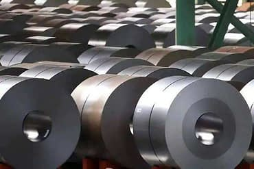 Source: Business Line – Jindal Aluminium seeks govt support for downstream industry